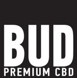 BUD Store